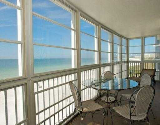 Short Sale Gulf Front Siesta Key!