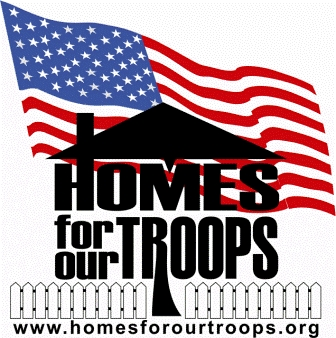 Shop For Our Troops During The Taunton Christmas Parade