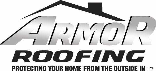 Roofing * Free Inspection * + * $500 Towards Avoiding Any Expenses *
