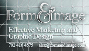 Effective Marketing And Graphic Design