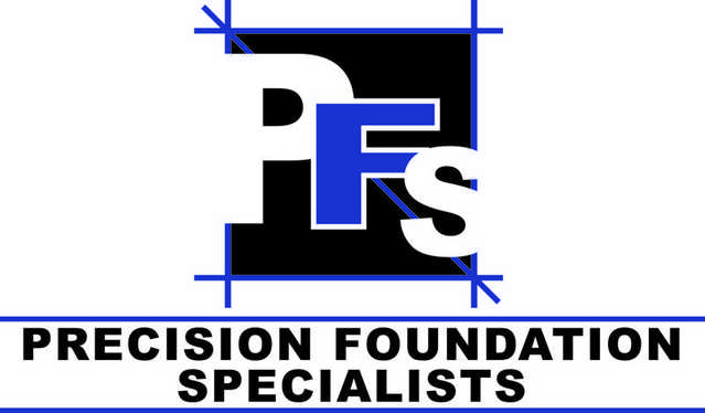 Northwest Arkansas Foundation Repair By Precision Foundation Inc