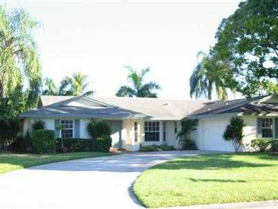 Whiskey Creek : Ft Myers Fl Homes For Sale & Homes For Sale