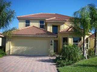 Estero Fl Homes For Sale & Real Estate For Sale Estero Fl