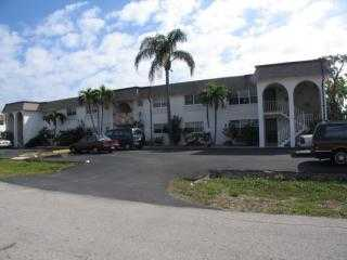 Cape Coral Real Estate For Sale & Homes For Sale Cape Coral