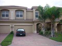 Bella Terra : Estero Fl Homes For Sale & Homes For Sale Estero Fl