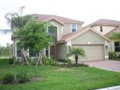 Bella Terra : Estero Homes For Sale & Homes For Sale In Estero Fl