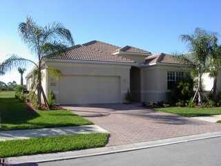 Naples Fl Homes For Sale & Homes For Sale In Naples Fl