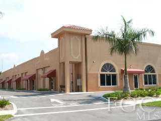 Commercial Real Estate In Naples Fl & Naples Fl Commercial Re