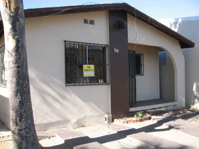 2 Houses For Sale! Valle Dorado Ensenada Baja California Mexico