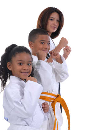 Happy Holidays! Free! Free! Tae Kwon Do Class Ask For Dr. Ly