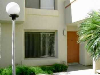 Cute 1br1ba Condo With All Appliances, Community