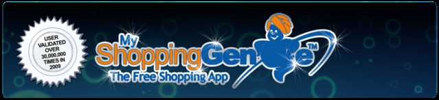 Distributor For Myshoppinggenie