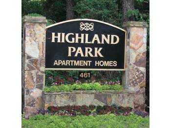 Highland Park Community