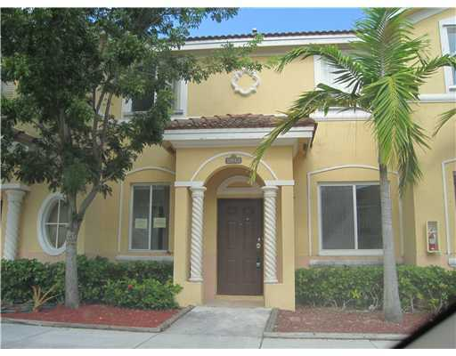 3 / 3 Townhouse On Keys Cove, Free Cable Tv, Fast Approval