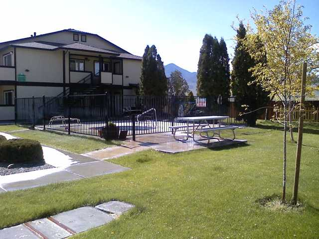 Dayton Valley Village Apartments