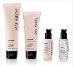 Marykay Products $10 Each