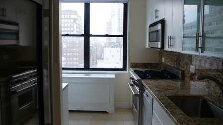 No Fee + Months Free 2 Bedroom In The Upper East