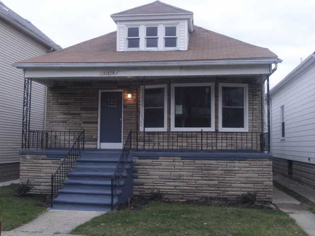 * Beautifully Renovated Hamtramck House