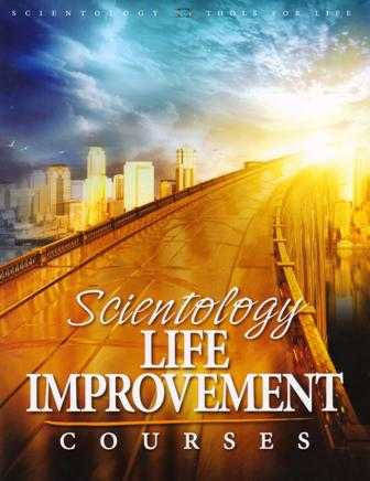Life Improvement Classes