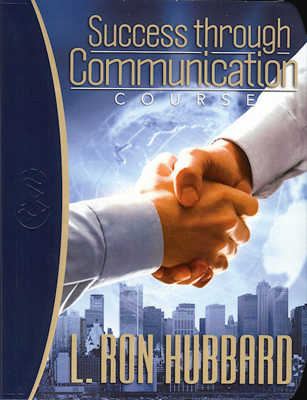 The Success Through Communication Course