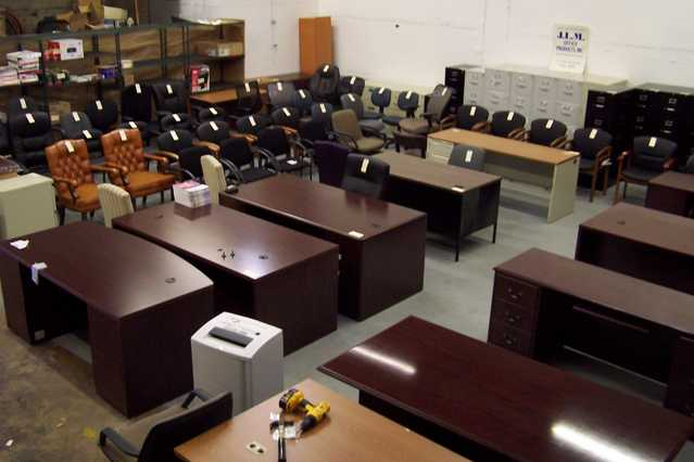 Office Furniture Warehouse Indianapolis: Scratch & Dent Offfice Furniture, Desks, Chairs, File