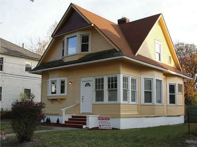 $49000 Beautiful & Historic! Move In Conditon!