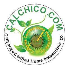Home Inspections 200. Flat Fee