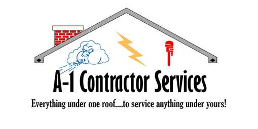 Lowest Plumbing Service Rates In The Area