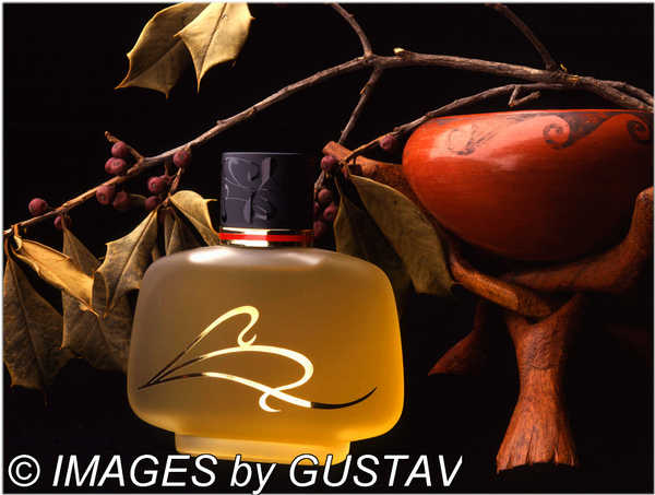 Commercial Photography - Images By Gustav
