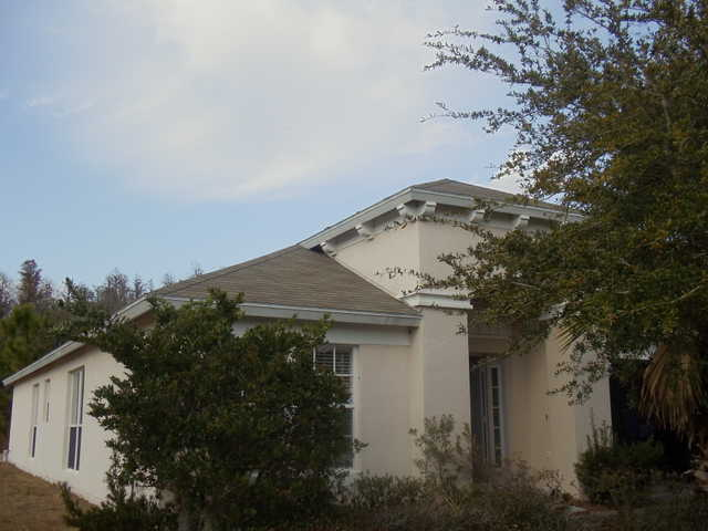 Wesley Chapel House For Rent