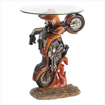 Glass Top Tables Your Choice $99.95