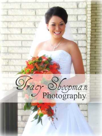 Tracy Shoopman Photography