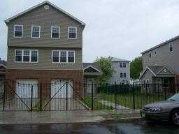 Houses for sale low prices nice areas first time buyers Nice houses in new jersey