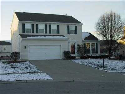Home For Lease * 25 Mins To Wpafb * Now Avail