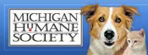 Michigan Humane Society 2011 Telethon