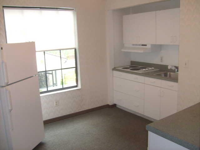 590 Efficiency Apartment For Rent   Utilities Included. 590 Efficiency Apartment For Rent   Utilities Included