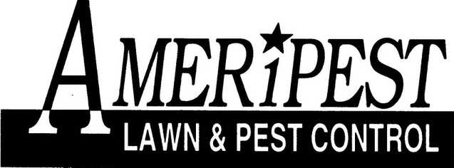 Termite Treatments, Pre - Treats, And Renewal . Switch And Save $