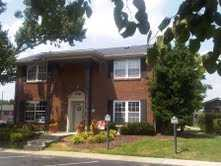 Beautiful 2 Bdrm Town - Home On Great Specials!