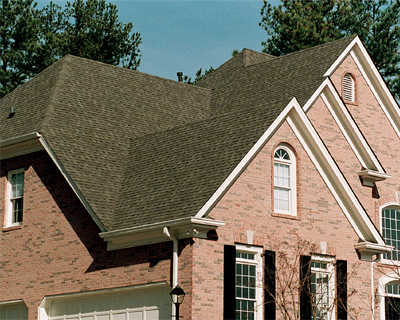 Need A New Roof? Roof Repair?