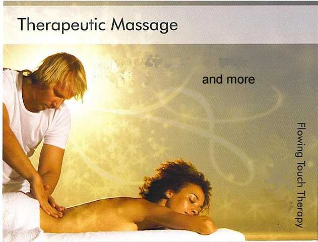 out call massage services Austin, Texas