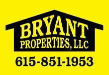 Bryant Properties, Llc