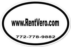 Vero Beach Apartments For Rent!