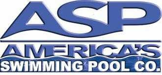 Swimming Pool Service / Leak Detection
