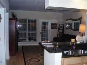 1 Br At Palazzo W / D In - Unit Granite Ss Applicances 1 Garage Spot