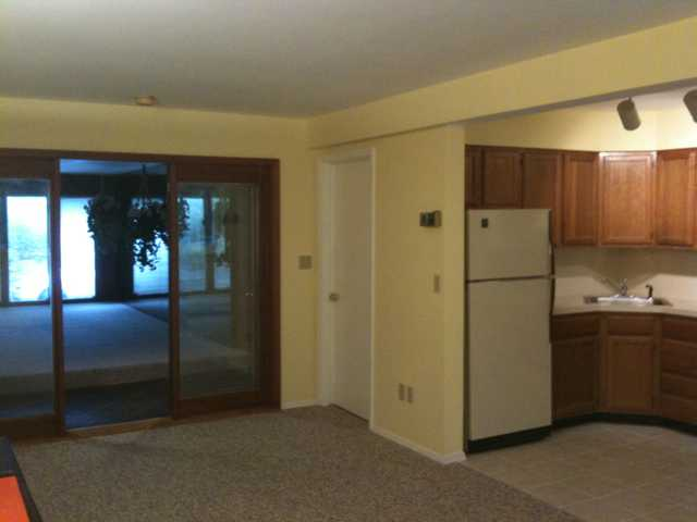 Bright And Cheerful 1 Bd Apartment $1490 Includes Utilities