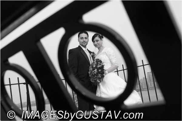 Nj Professional Creative Contemporary Wedding Photographer Coveri