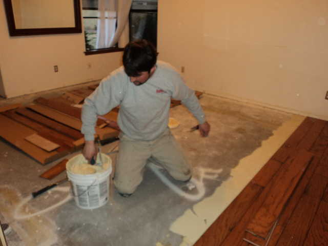 Remodeling, Home Improvement, Handyman Special And Repair