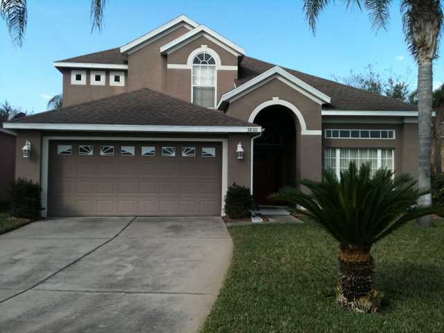 2 Stry 4 Bdrm, 2.5 Bth W / Great Schools, Gated Community