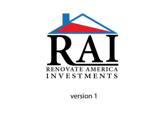 Real Estate Investments For Motivated Buyers And Sellers