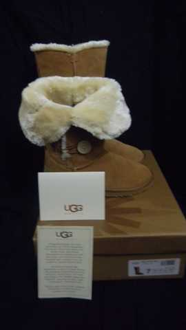 Find Your Ugg Boots Here!